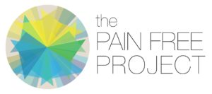 The Pain Free Project